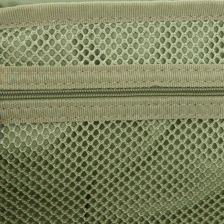 Nike Tech - фото 6