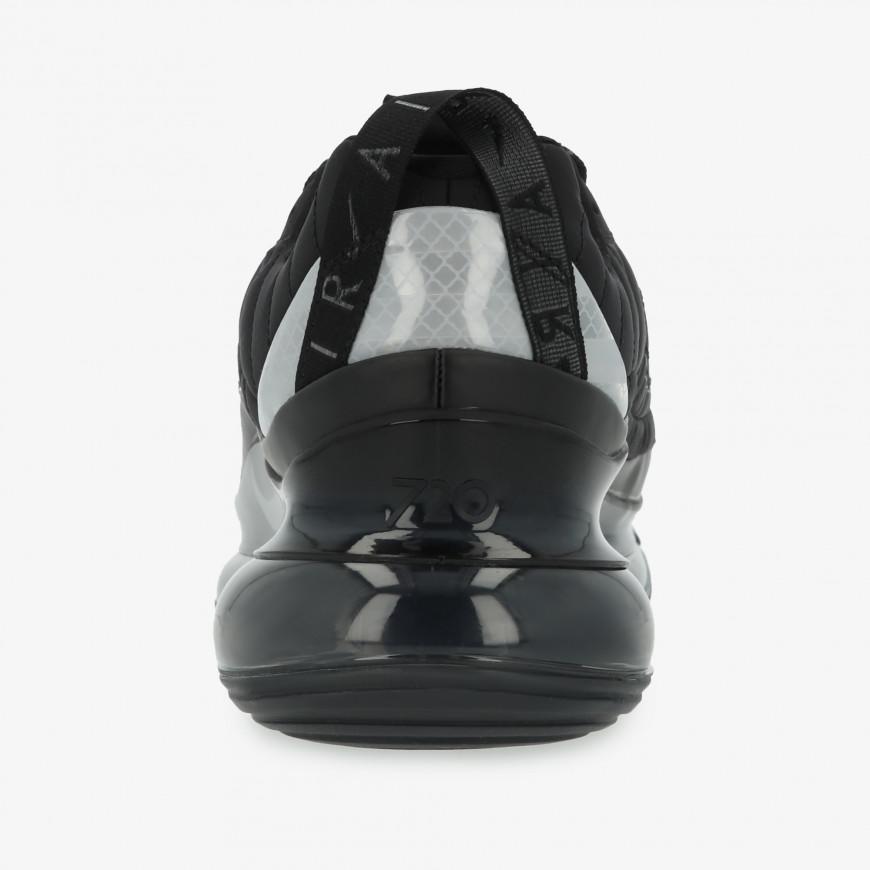 Nike MX-720-818 - фото 3