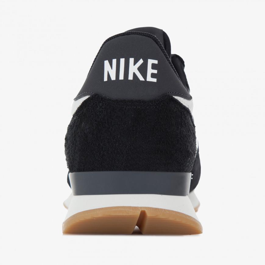 Nike Internationalist - фото 6