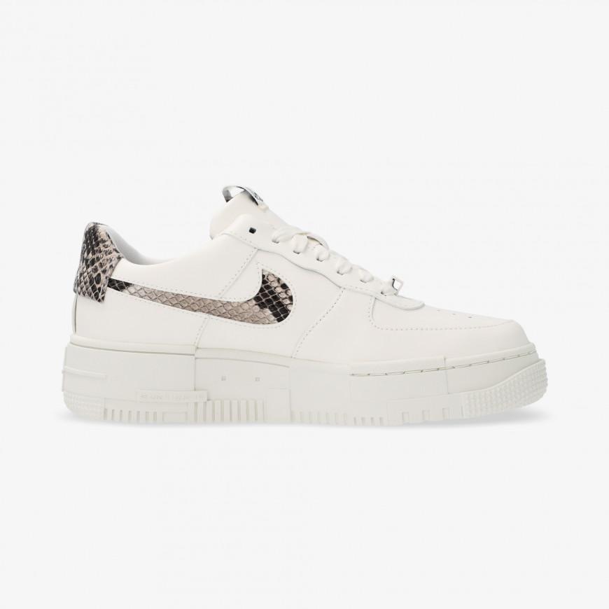 Nike Air Force 1 Pixel SE - фото 6
