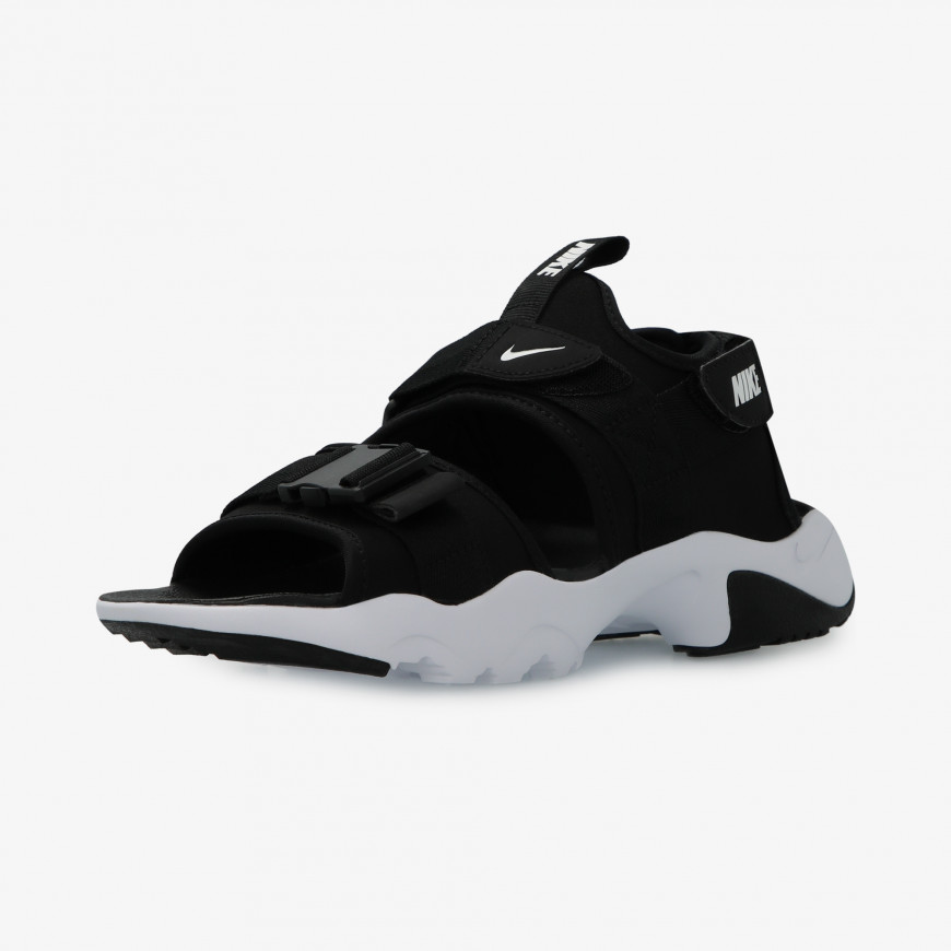 Nike Canyon - фото 2