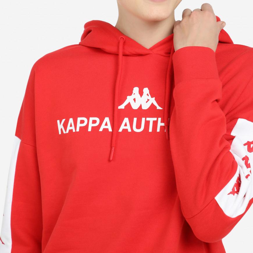 Худи Kappa - фото 5