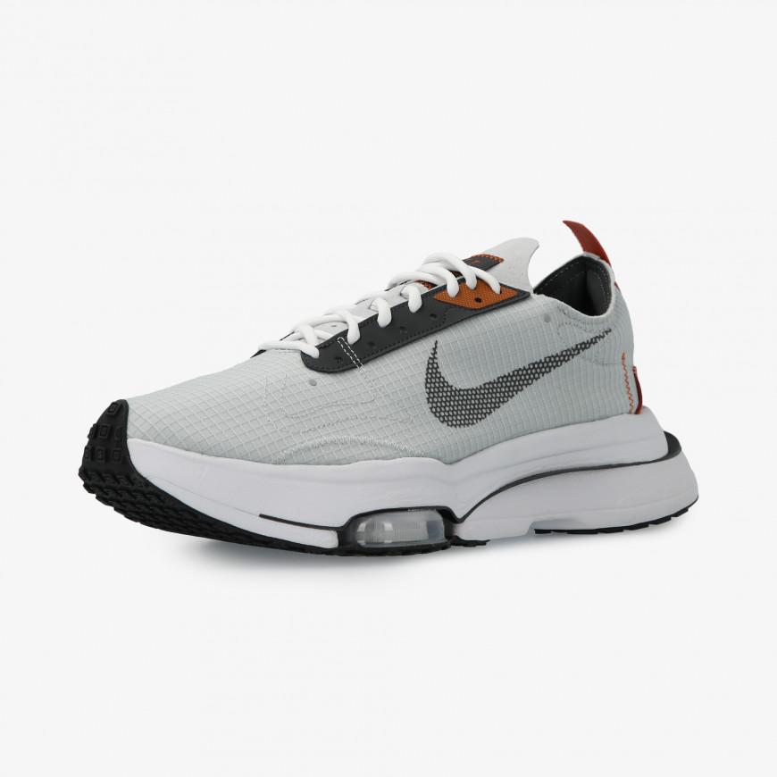 Nike Air Zoom-Type SE - фото 2