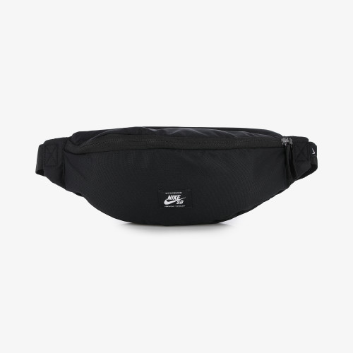 Nike SB Heritage Hip Pack-Woven
