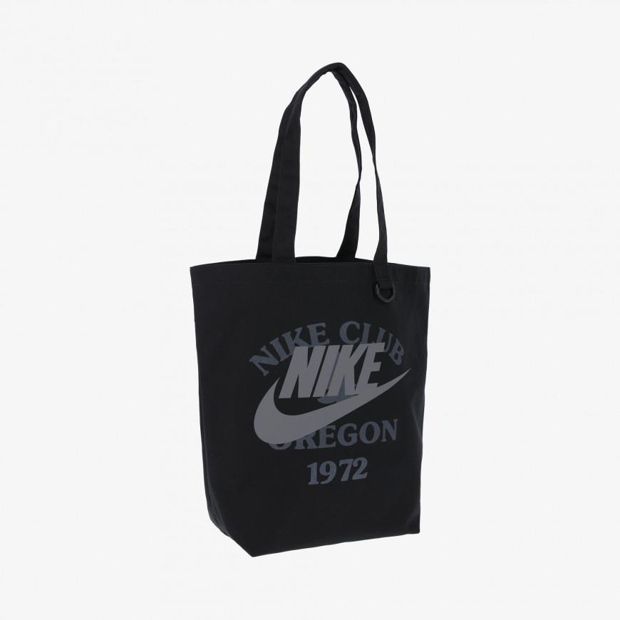 Nike Heritage - фото 3