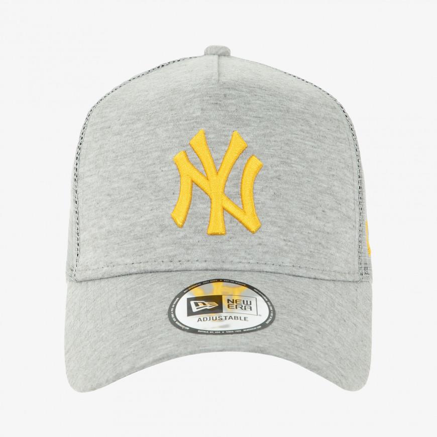 New Era Jersey Essential New York Yankees - фото 2