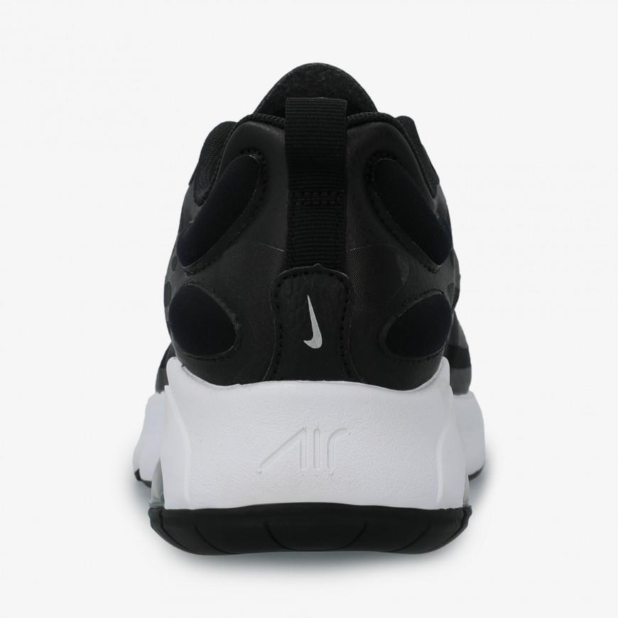 Nike Air Max Exosense - фото 3