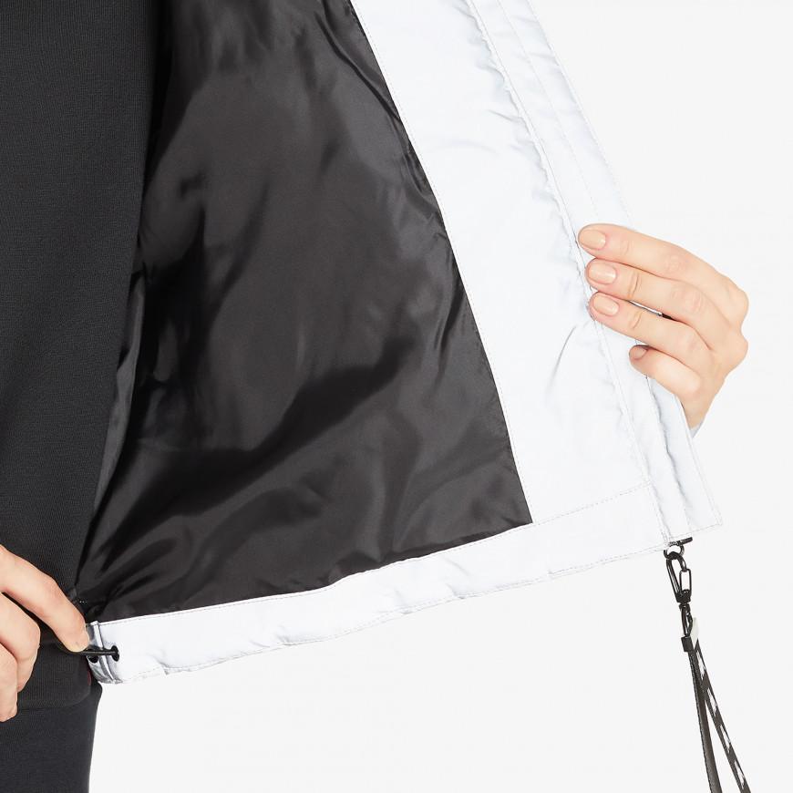 Куртка Kappa - фото 6