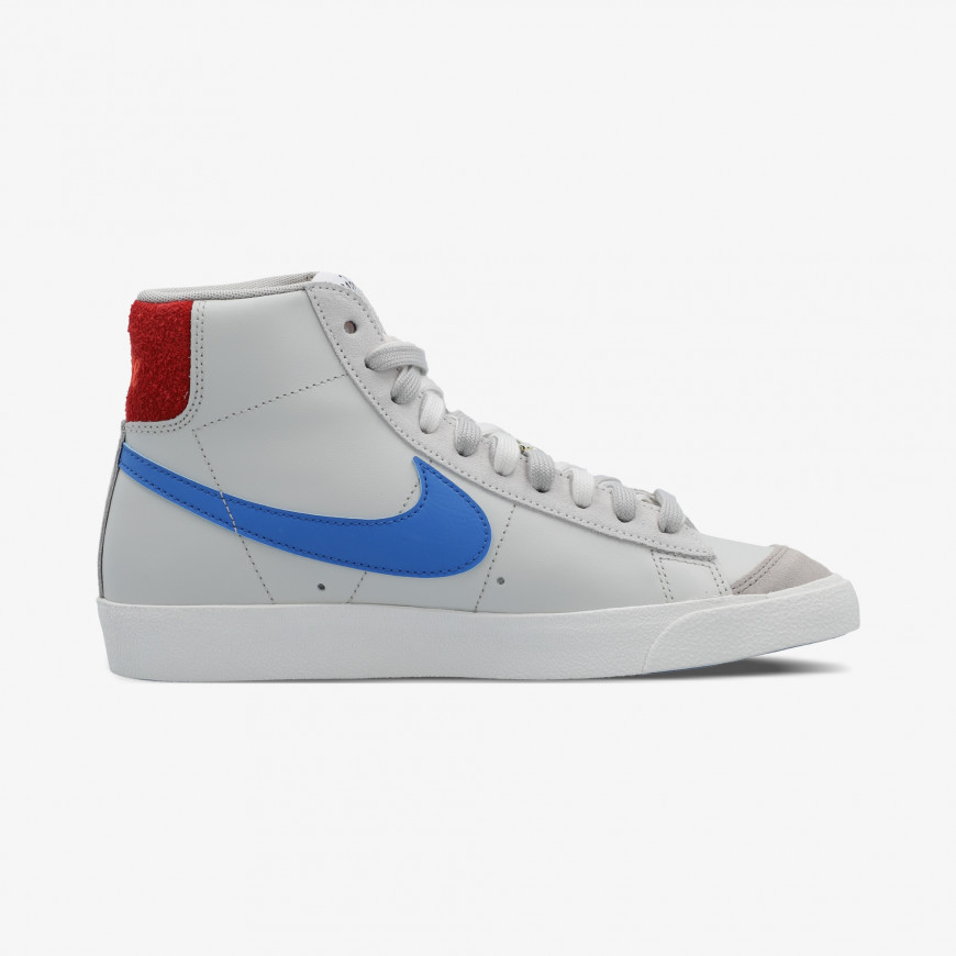Nike Blazer Mid '77 Se - фото 4