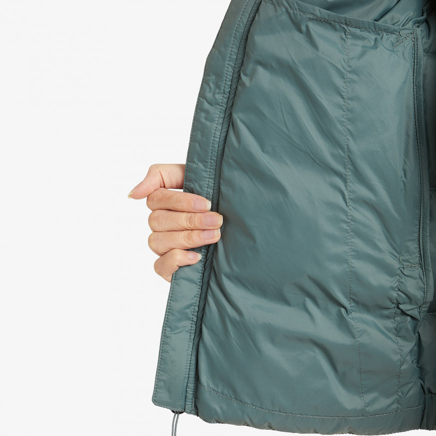 The North Face Hyalite - фото 8