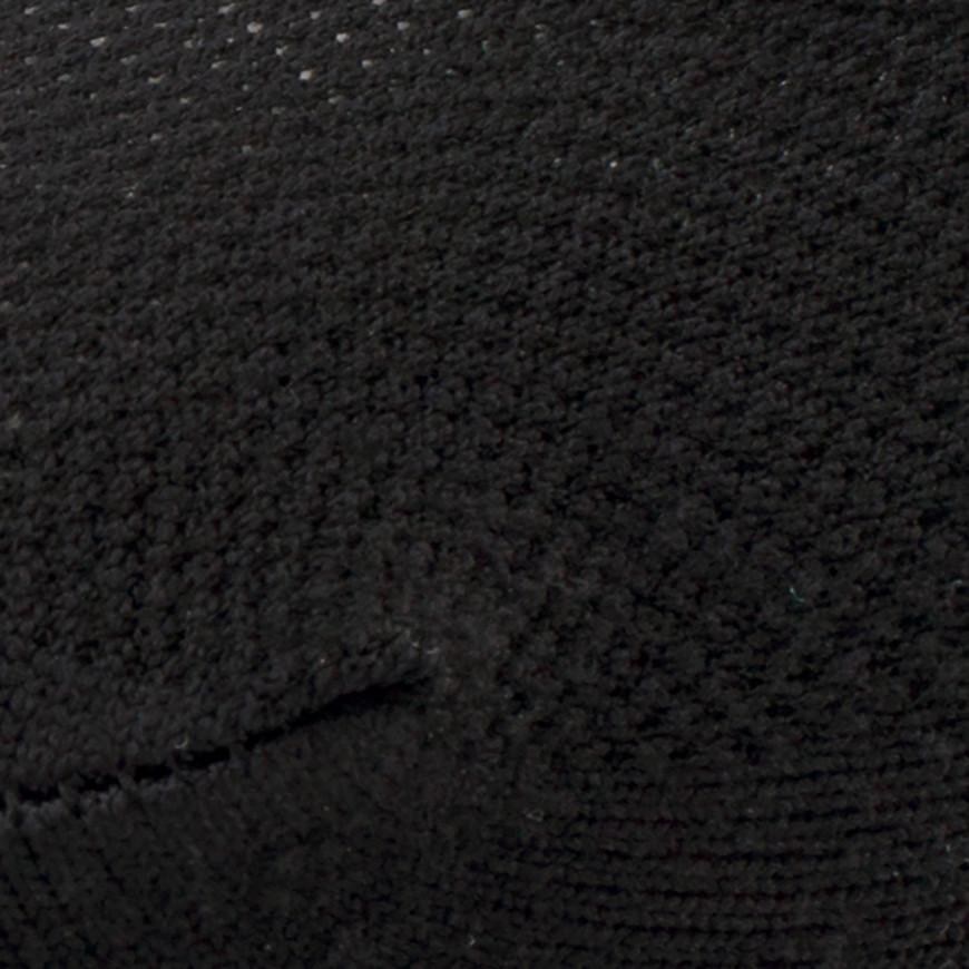 Носки Skechers, 3 пары - фото 3