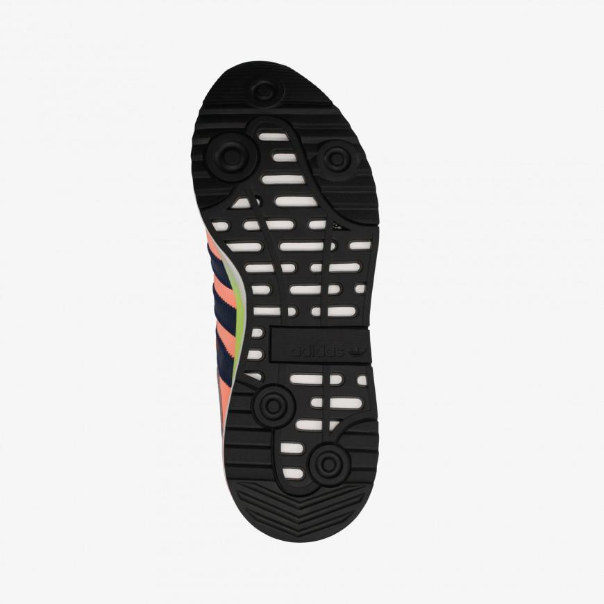 adidas Sl Fashion - фото 6