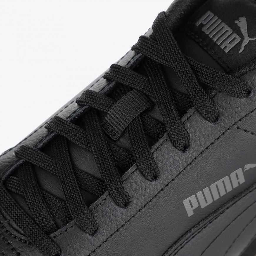 PUMA St Runner V2 Full - фото 7