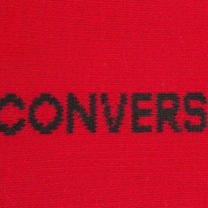 Converse MFC OX, 3 пары - фото 5