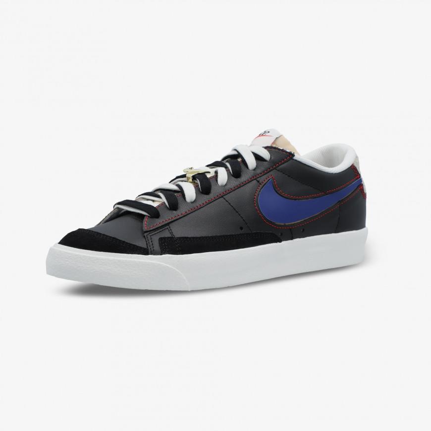 Nike Blazer Low '77 Prm - фото 2