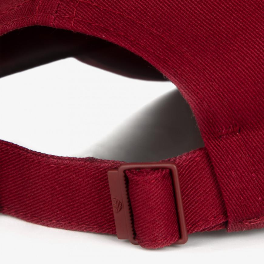 adidas Classic Trefoil - фото 4