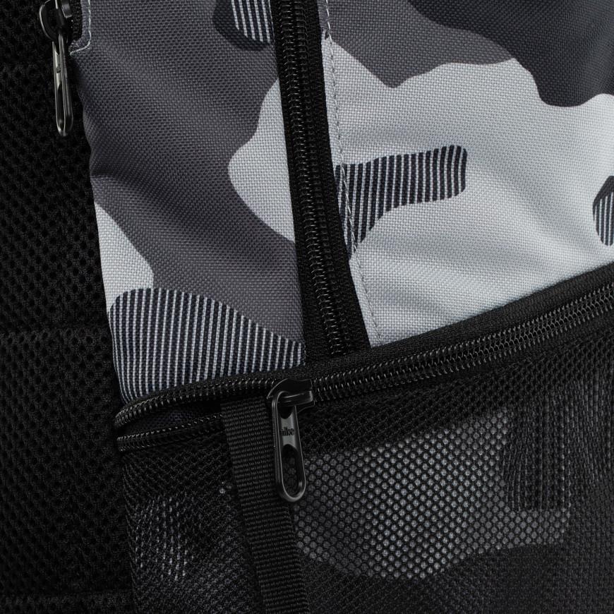 Nike Brasilia Backpack - фото 4