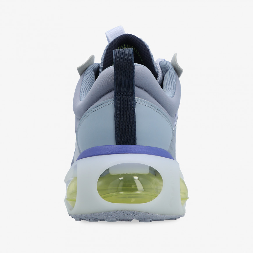 Nike Air Max Sphere - фото 3