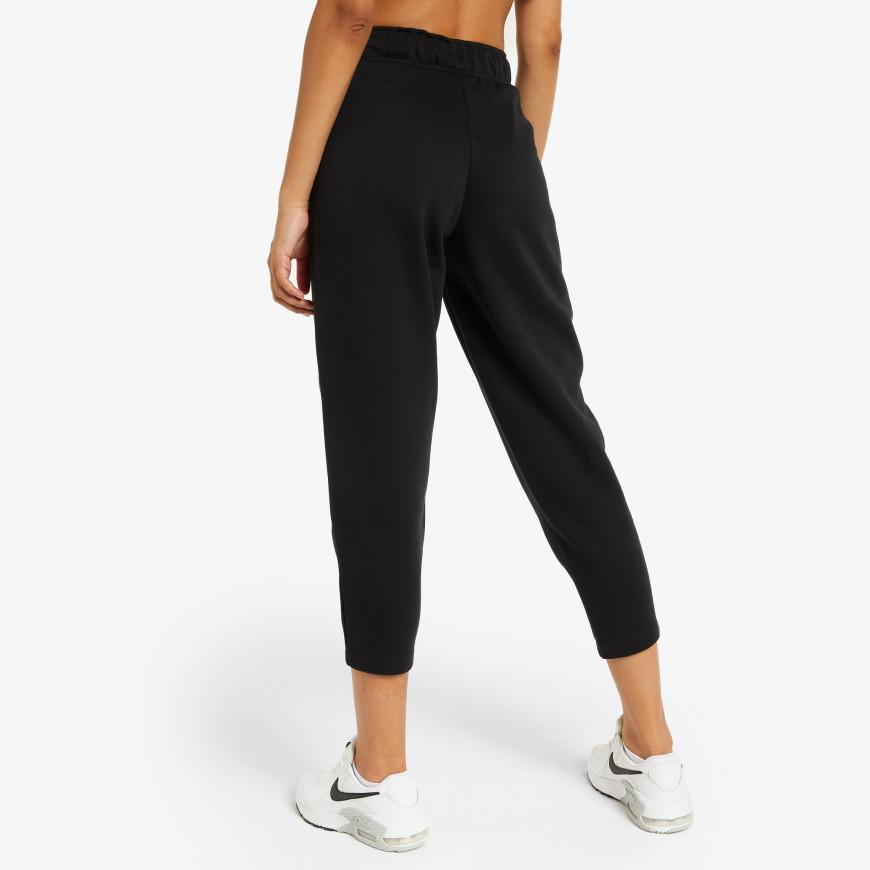 Nike Sportswear Collection Essentials - фото 2
