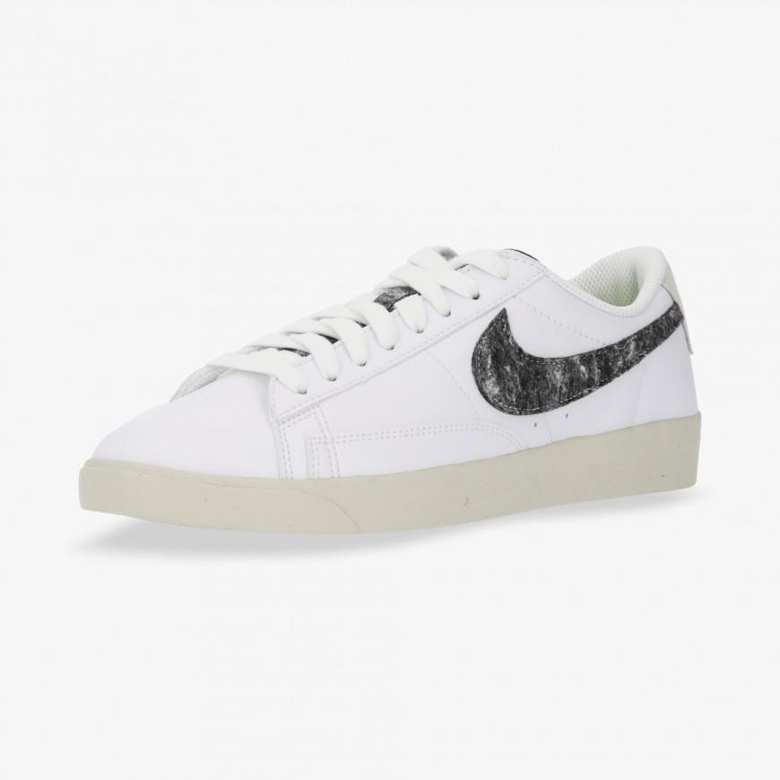 Nike Blazer Low SE - фото 2