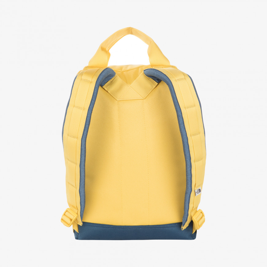 The North Face Tote - фото 3