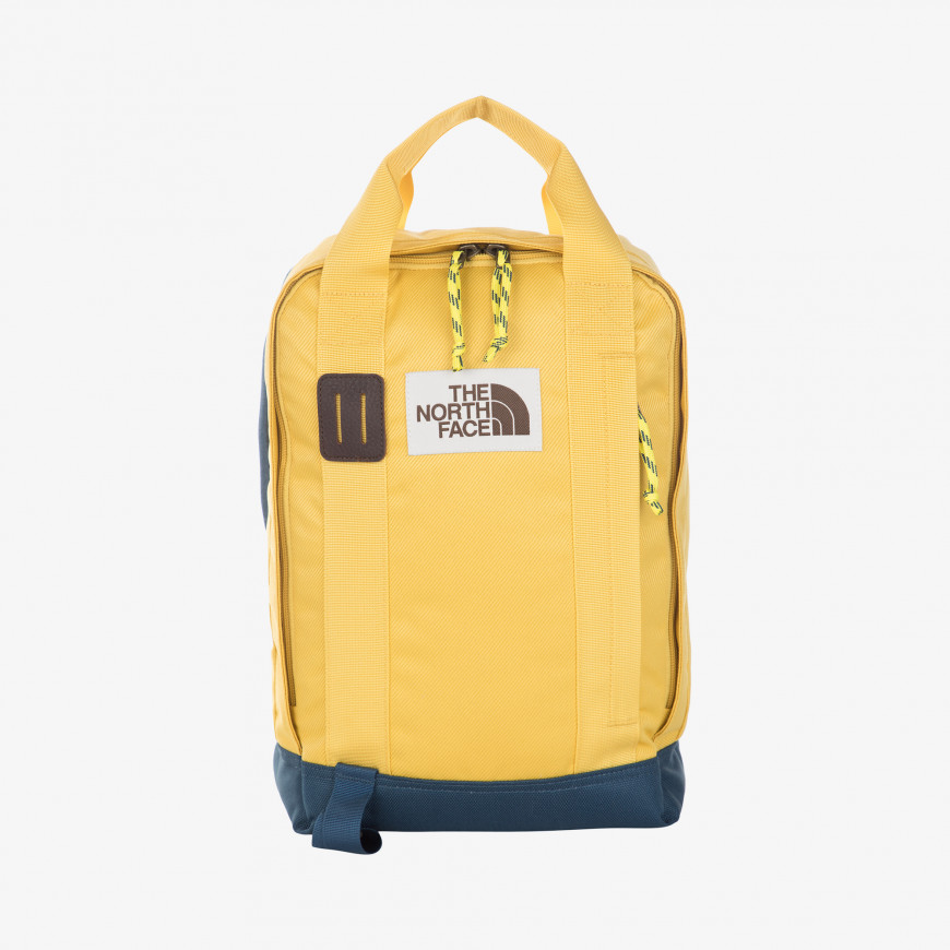 The North Face Tote - фото 1