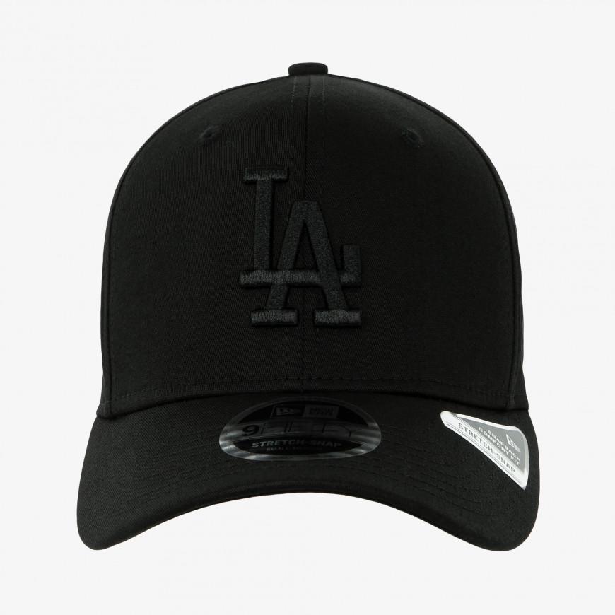 New Era Los Angeles Dodgers - фото 2
