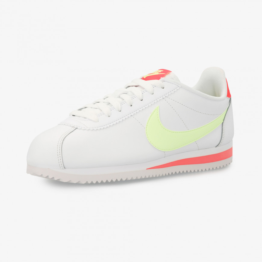 Nike Classic Cortez - фото 2