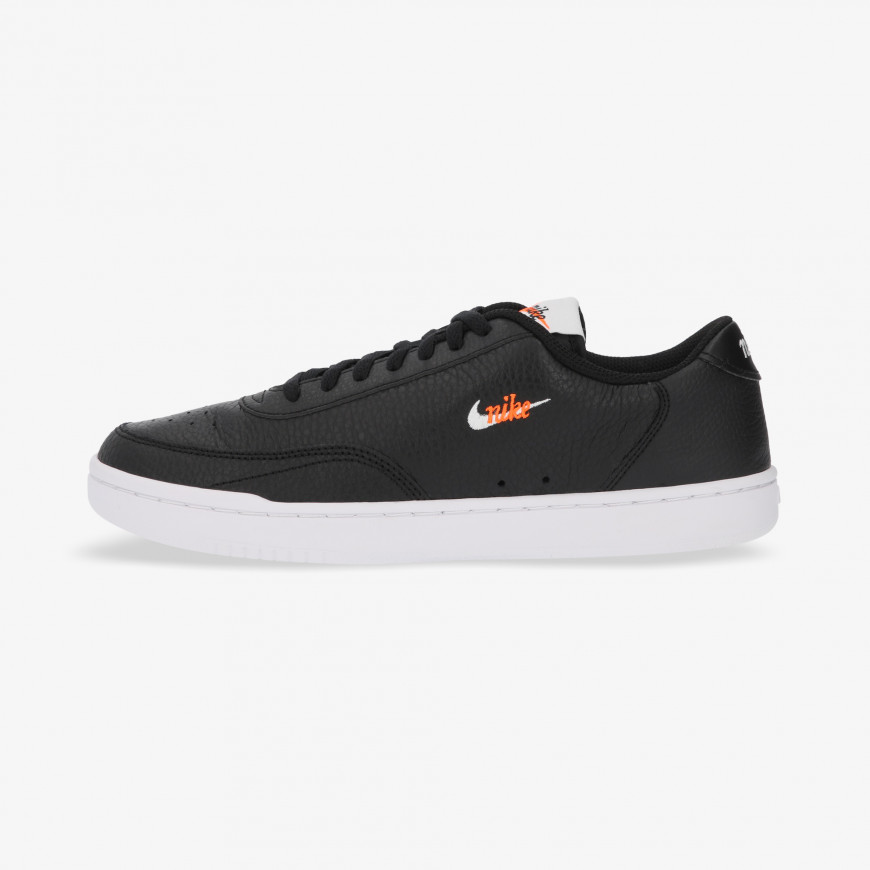 Nike Court Vintage - фото 1