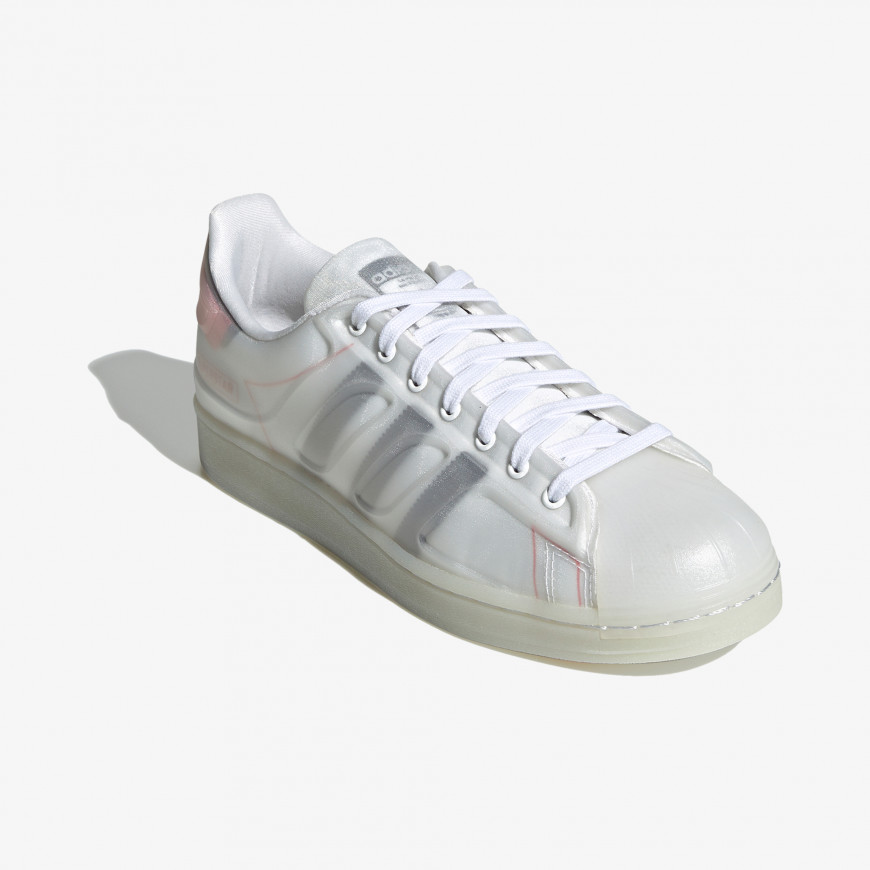 adidas Superstar Futureshell - фото 2