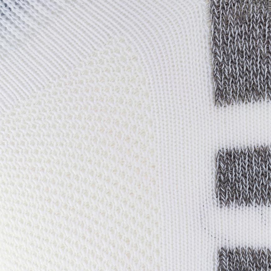 Носки Skechers, 2 пары - фото 4