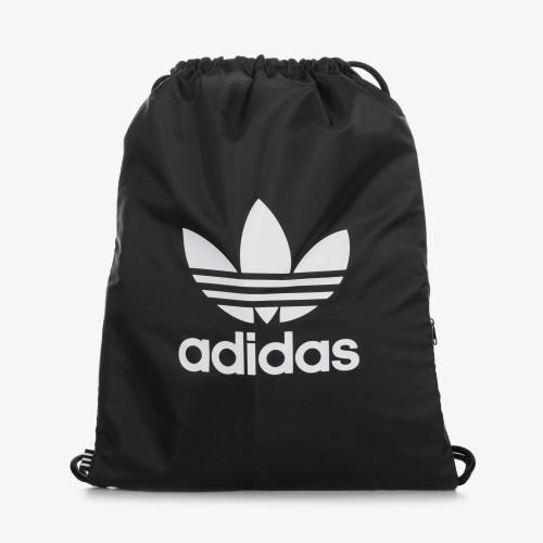 Мешок для обуви adidas