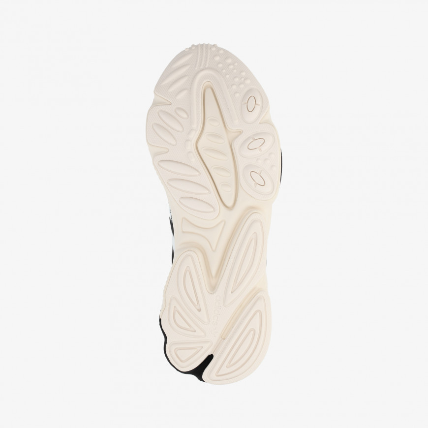 adidas Ozweego Pure - фото 6