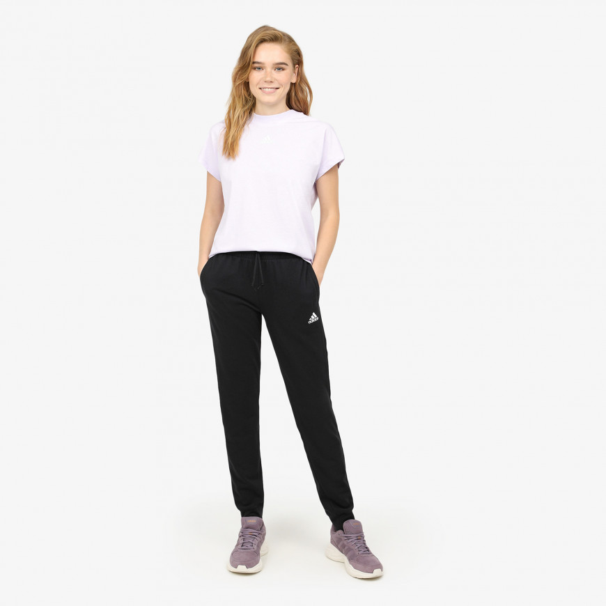 adidas Must Haves 3-Stripes Tee - фото 3