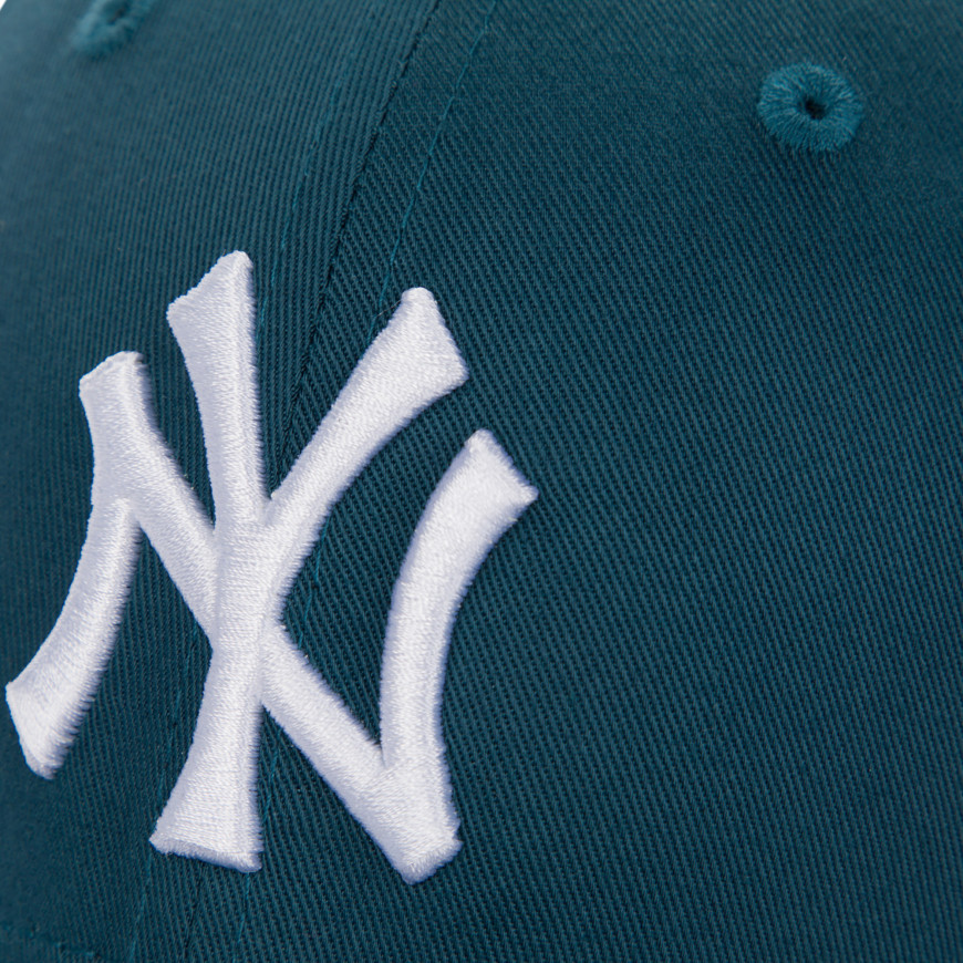 New Era 9Forty New York Yankees - фото 5