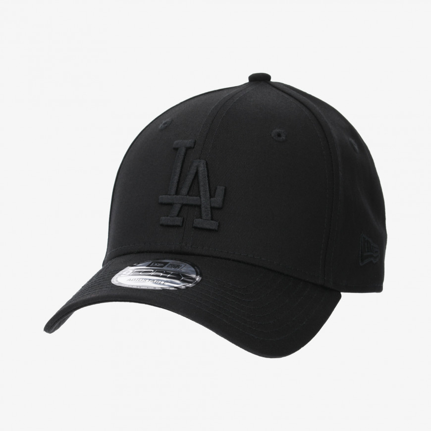 New Era League Essential 9Forty - фото 1