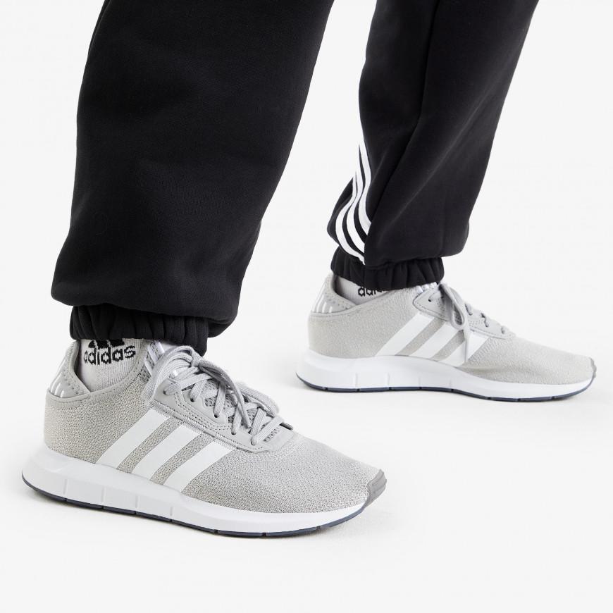 adidas Swift Run X - фото 7