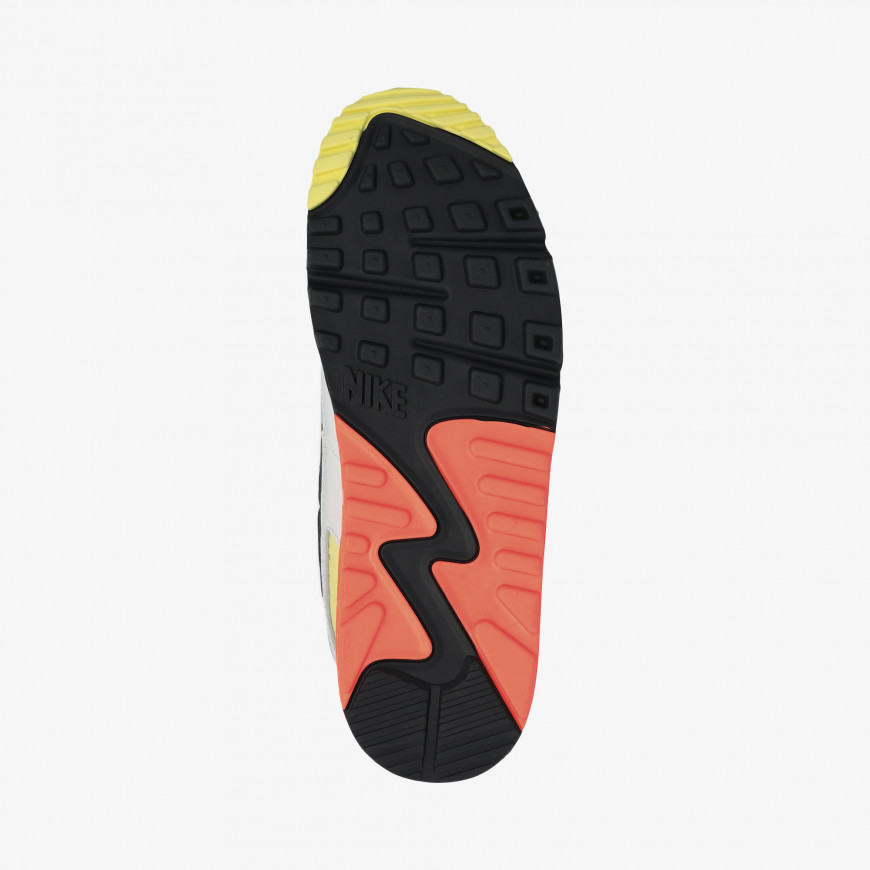 Nike Air Max 90 - фото 6
