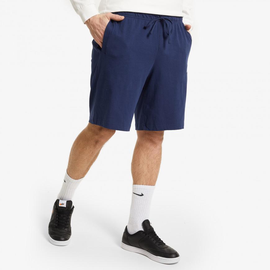 Шорты Nike - фото 1