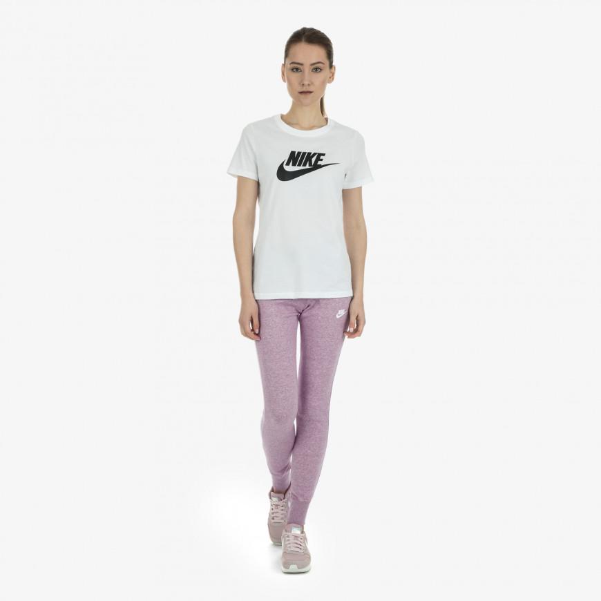Nike Sportswear Essential - фото 3