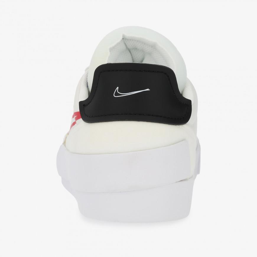 Nike Drop-Type - фото 3