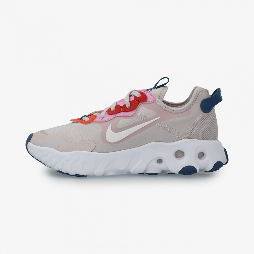 Nike React ART3MIS - фото 1
