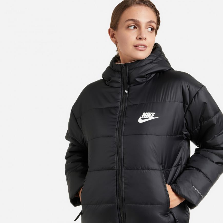 Nike Sportswear Therma-FIT Classic Series