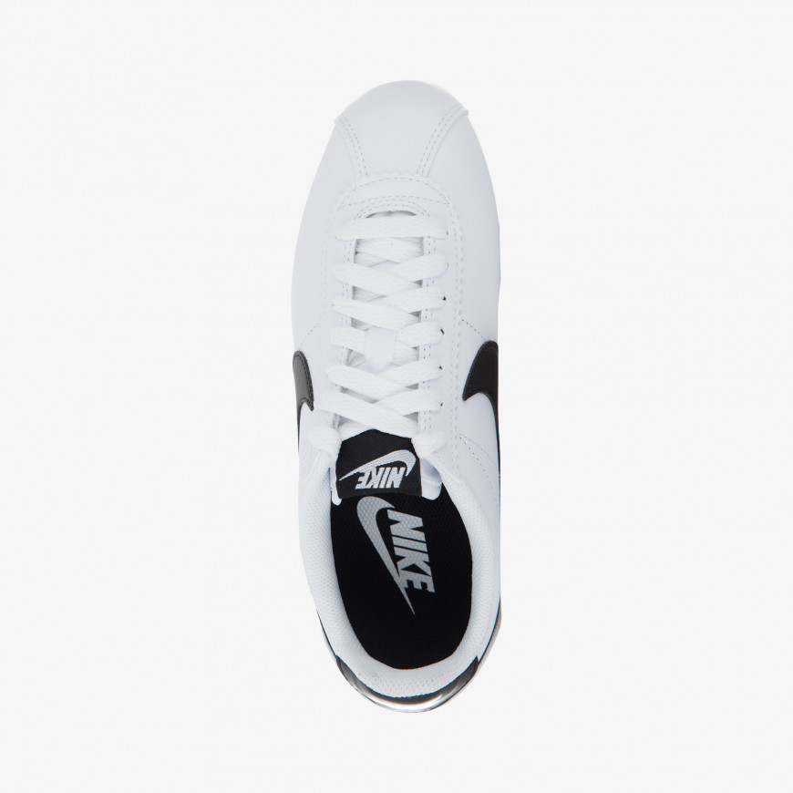 Nike Classic Cortez Leather - фото 3