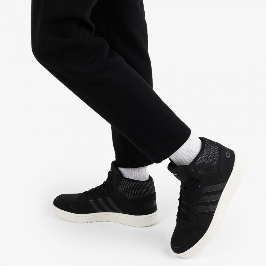 adidas Hoops 2.0 - фото 7