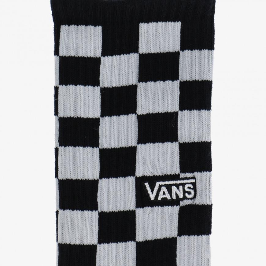 Vans Checkerboard Crew - фото 3
