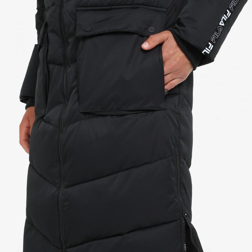 Куртка FILA - фото 5