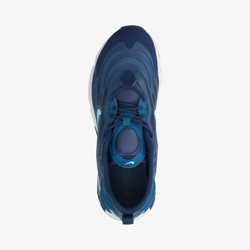 Nike Air Max Exosense - фото 5