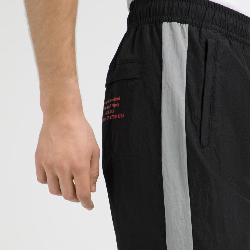 Sportswear Swoosh - фото 5