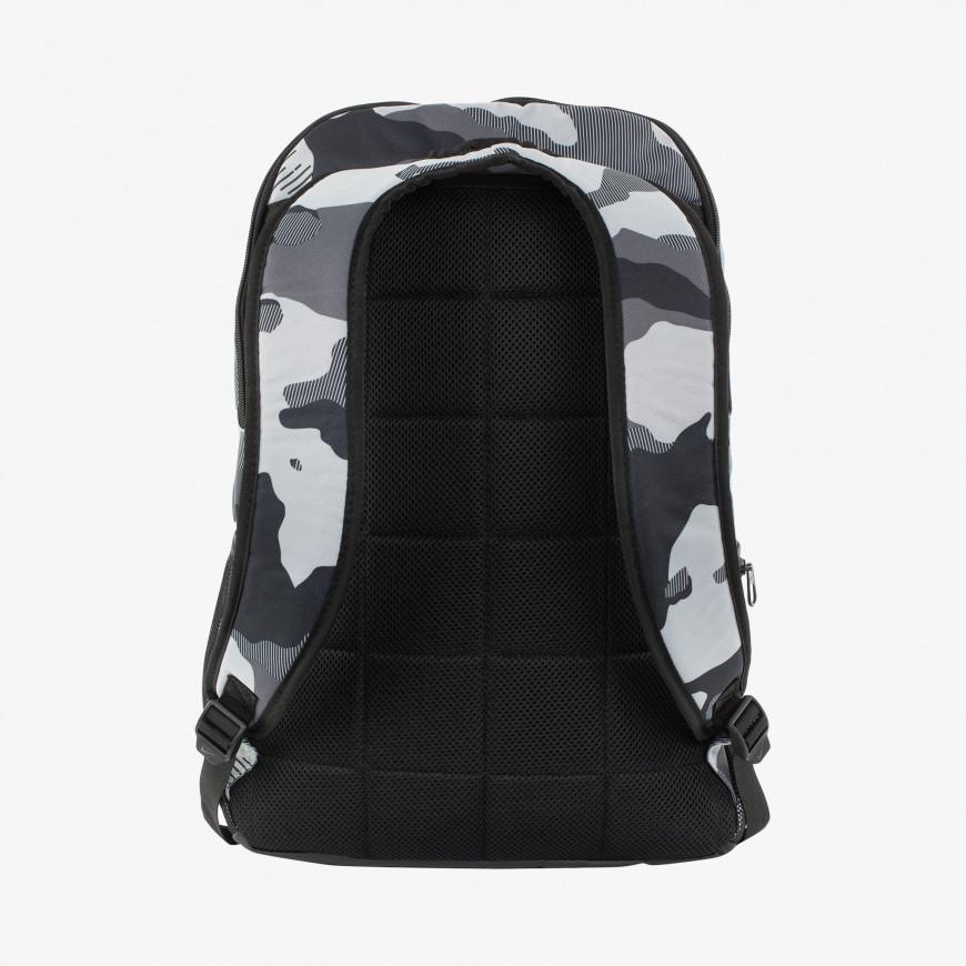 Nike Brasilia Backpack - фото 3